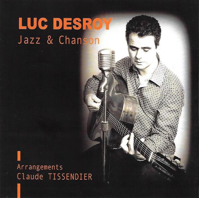 jazz_et_chanson_lucdesroy