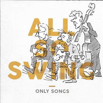 ALL-SO-SWING-only-songs