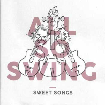 ALL-SO-SWING-sweet-songs