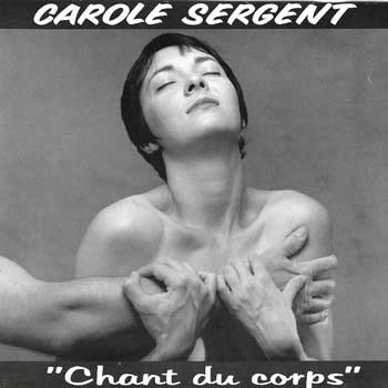CAROLE-SERGENT--chant-du-co