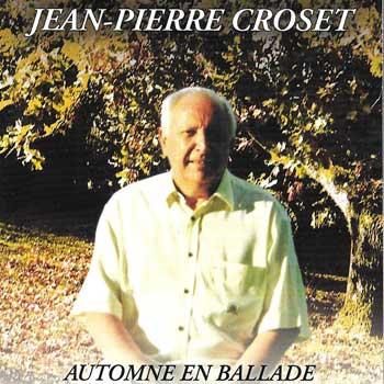 JEAN-PIERRE-CROSET-automne-