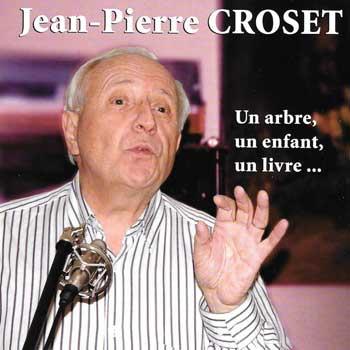 JEAN-PIERRE-CROSET-un-arbre