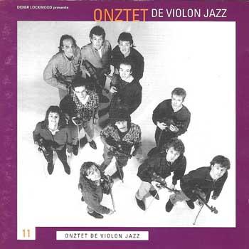 ONZTET-DE-VIOLONS-JAZZ