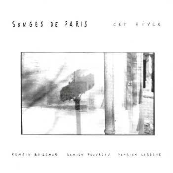 SONGES-DE-PARIS-Cet-hiver