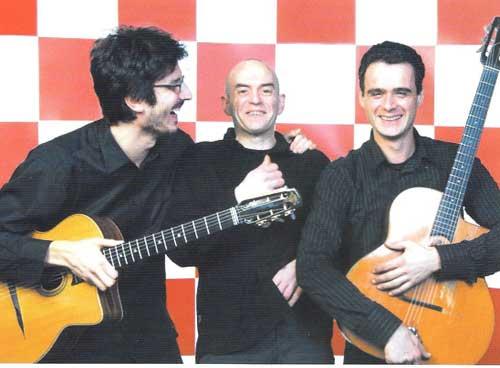 romain-brizemur-trio-2006,-