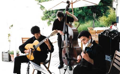 songes-de-paris-2001
