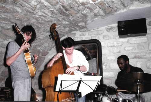 trio-brizemur-92