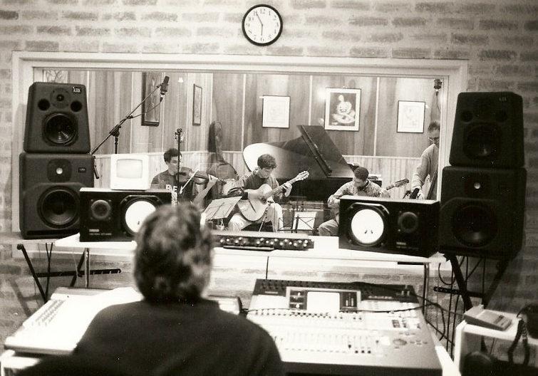 romainbrizemur_studio1997